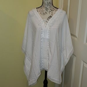 NWT Bindya Coverup